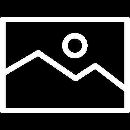 landscape-image