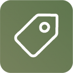 odp tag report app avatar