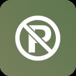 parking ticket app avatar