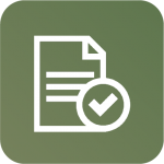 purchase order app avatar