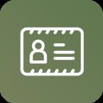 tech license renewal app avatar
